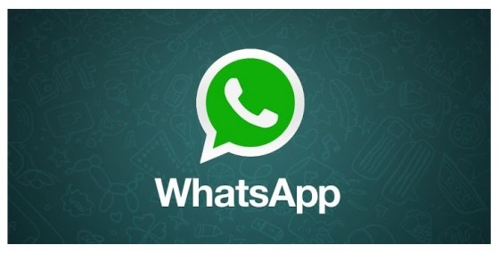 WhatsApp: Details zum Mobilfunk-Angebot & Verbraucherschutzklage