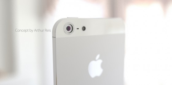 iPhone-6-concept-Camera