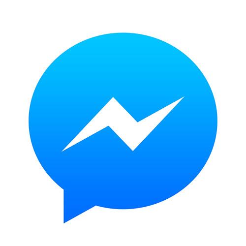 Facebook verteilt Messenger-Pflicht-Ankündigung