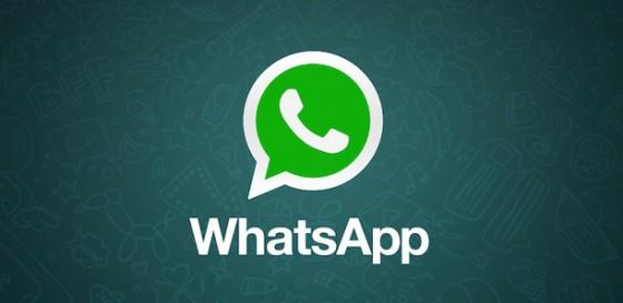 WhatsApp hat jetzt mehr als 500 Millionen Nutzer