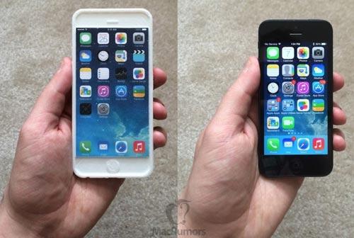 iPhone 6: 3D-Modelle zum Selbstdrucken - Zwei Modelle in August und September