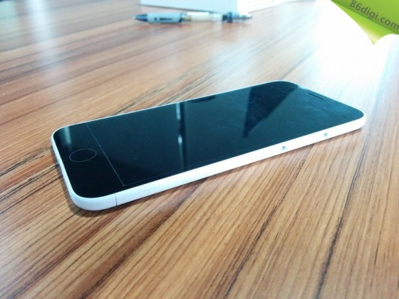 iPhone 6: Release im September dieses Jahres