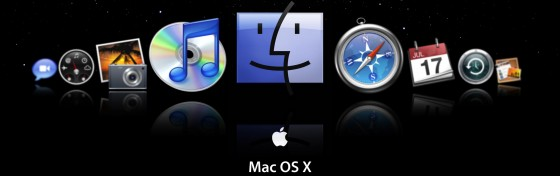 Mac_OS_X_Software