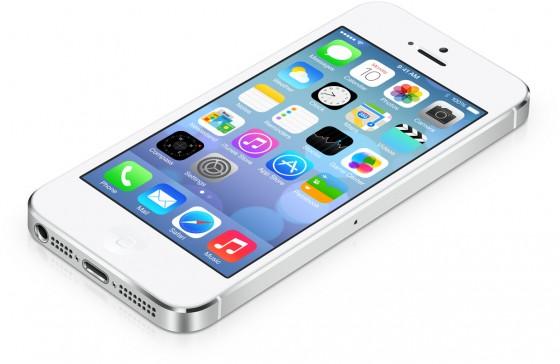 Mobile Daten: Sperre in iOS für Drittanwendungen teilweise unwirksam