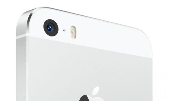iPhone 6 Kamera könnte Super Resolution erhalten - Patent bewilligt