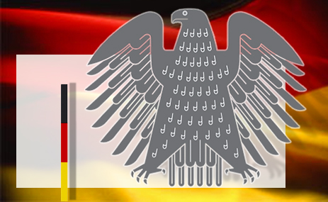 Telekom informiert über Datenanfragen in Deutschland