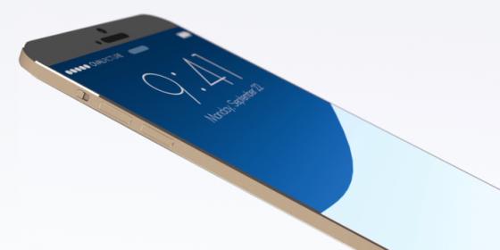 iPhone 6: Optimiertes LTE, NFC und drahtloses Laden