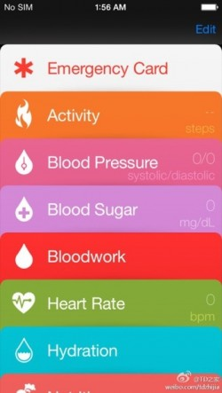 healthbook_single-250x443