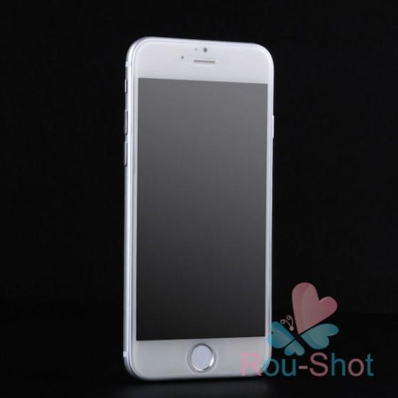 iPhone 6: Release 4.7 und 5.5 Zoll Modell zur gleichen Zeit