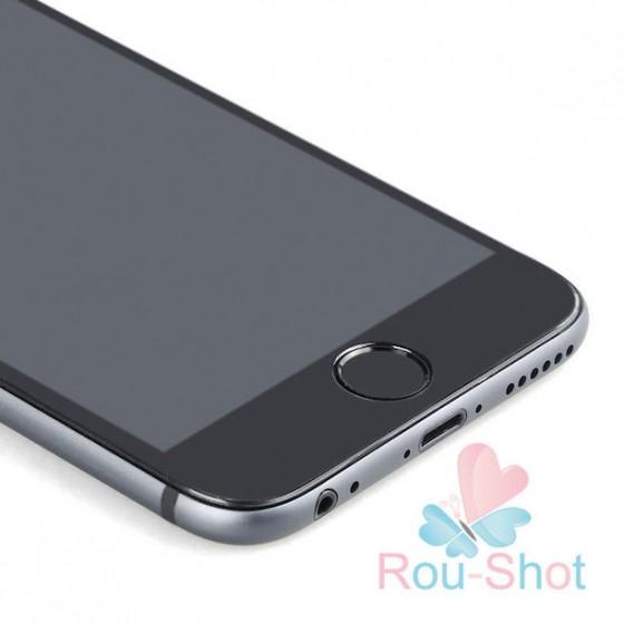 iPhone 6: Gehäuse-Probleme bei Catcher – Neue Lieferanten