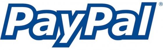 Mobiles Bezahlen: PayPal will Touch ID unterstützen