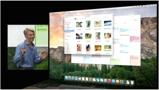 WWDC 2014: Live-Stream steht ab sofort zum Abruf bereit