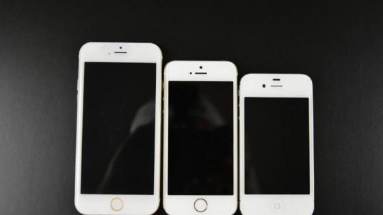 iPhone 6: Telekom setzt auf 19. September