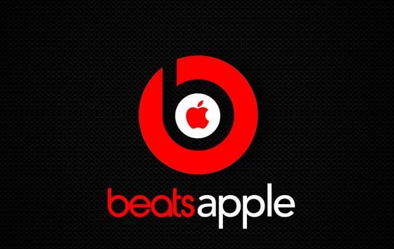 beats5