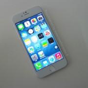 iPhone 6: Klon aus China aufgetaucht