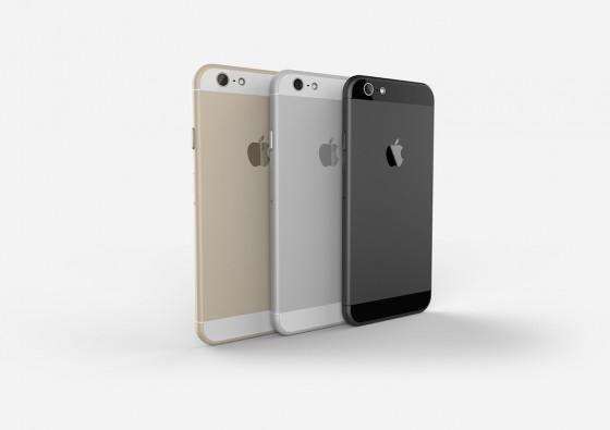 iPhone 6: Mobilfunkanbietern erhöhen Preise wegen Bestellungen