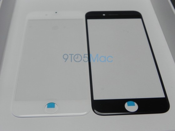 iphone6blackwhitecomparison-2