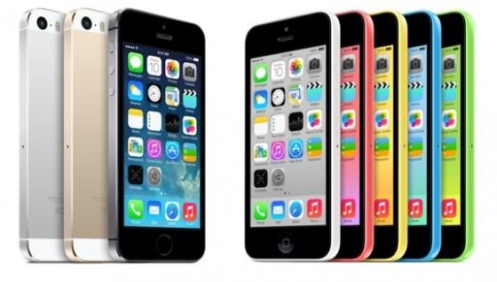 iPhone vs. BlackBerry: Ford sattelt Mitarbeiter auf iPhones um