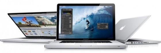 13 Zoll MacBook Pro ohne Retina-Display um 100 Euro im Preis gesenkt
