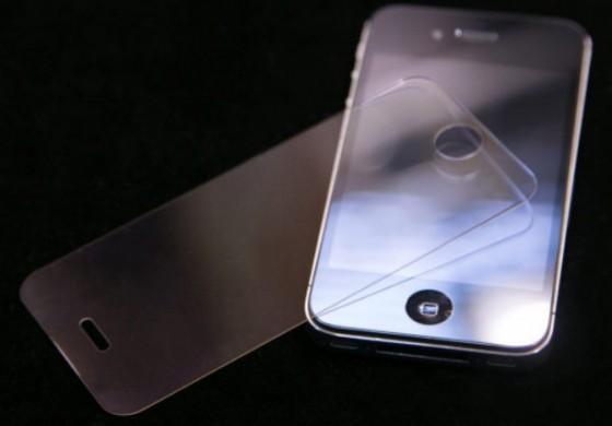 iPhone 6: Nur High-End-Modell mit Saphirglas