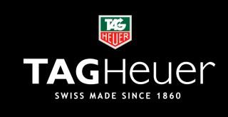 tag_logo2
