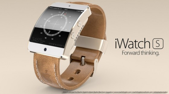 Designstudie-iWatch-658x370-7b9d236c6dc03480