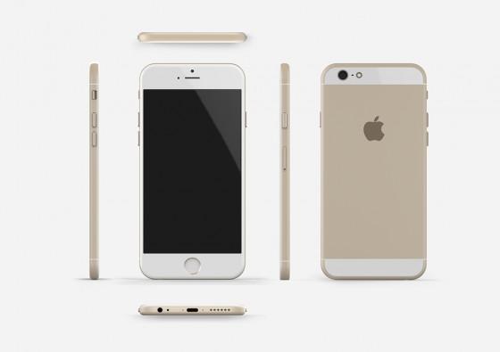iPhone 6: Keynote für 9. September 2014 bestätigt