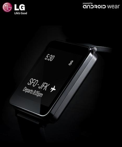 iWatch & Galaxy Gear: Nur Apple und Samsung werden Erfolgschancen nachgesagt