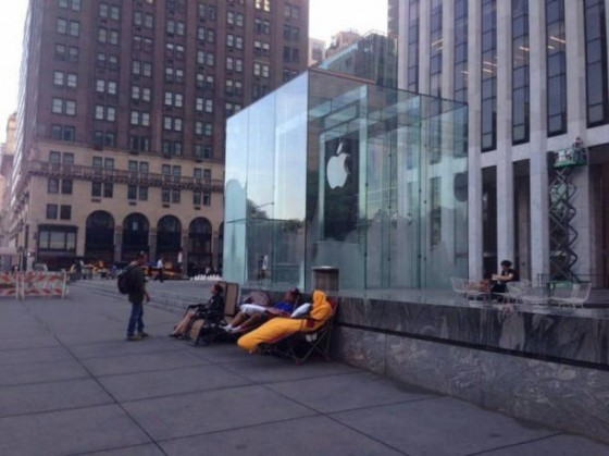 apple-store-iphone-6-1