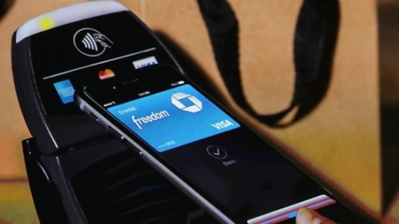 Apple Pay in Europa: VISA soll erster Kooperationspartner werden