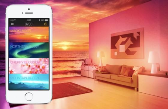 Elgato: Eve Smarthome, LEDs mit App-Steuerung und intelligenter Akku