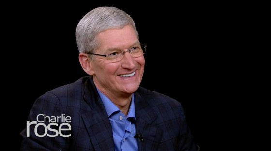 charlie-rose-interview-tim-cook