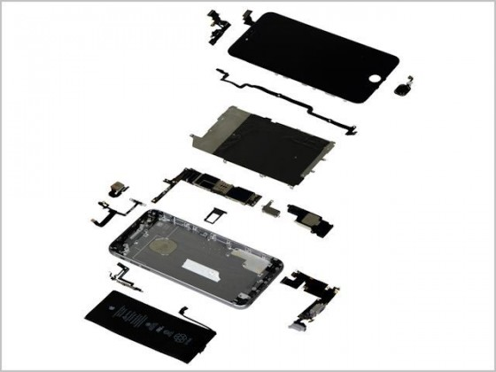 iphone6-teardown