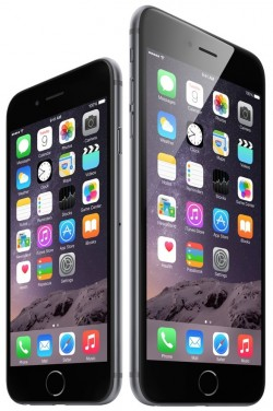 iphone 6 komponenten kosten apple 200 us dollar iphone. Black Bedroom Furniture Sets. Home Design Ideas