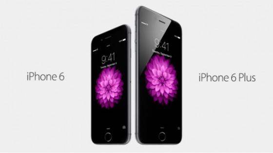 iPhone 6 Vorverkauf: Neue Rekordzahlen von Apple bestätigt