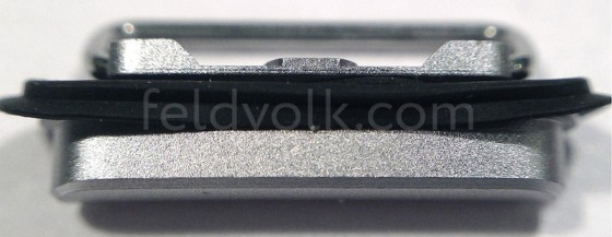 iphone_6_power_rubber_seal