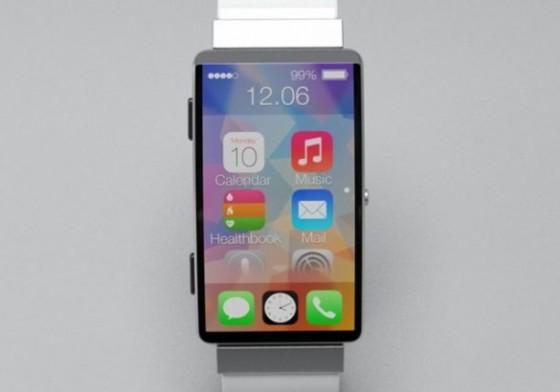 iWatch Akku: Apple-Mitarbeiter mit Laufzeit unzufrieden