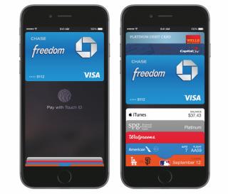 Apple Pay sorgt für Unsicherheit