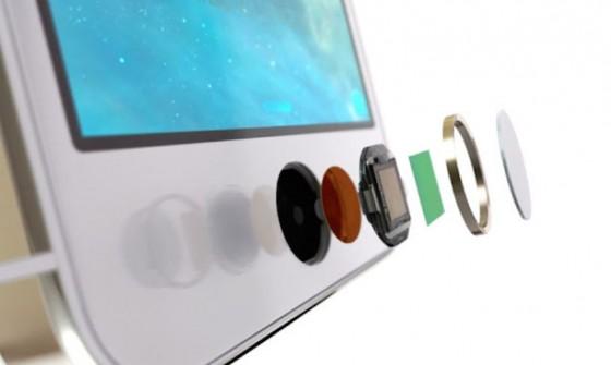 iOS 8 Apps: Liste mit Touch ID unterstützenden Apps