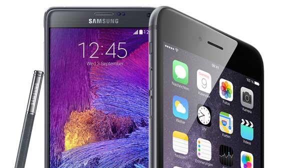 xapple-iphone-6-plus-vs-samsung-galaxy-note-4-vergleich.jpg.pagespeed.ic.bJjtQoVVUj