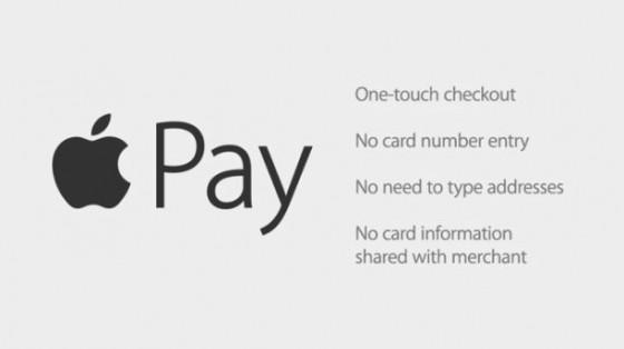 Apple Pay: Belohnungsprogramm anscheinend in Planung