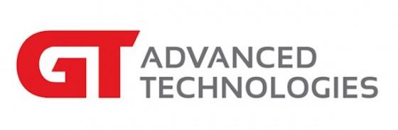 Apple von GT Advanced Technologies Insolvenz überrascht gewesen
