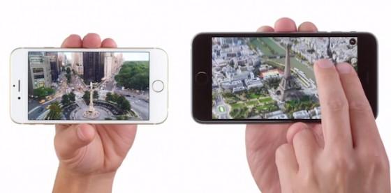 """iPhone 6: """"Gigantomanisch""""-Werbespot mit Joko und Klaas"""
