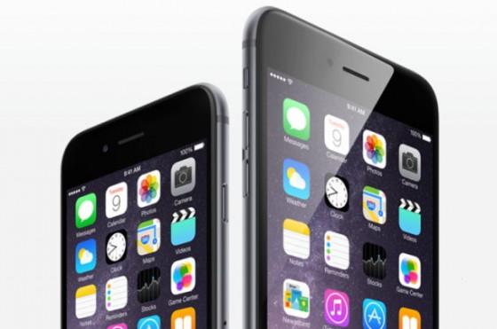 iPhone 6: Release im Iran schon in Kürze?
