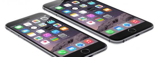 iPhone 6 (Plus): Release in Indien am 17. Oktober, auch 2015 viele Verkäufe