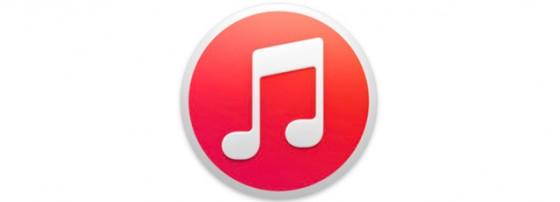 iTunes 12 Beta 4 für OS X Yosemite 10.10 veröffentlicht