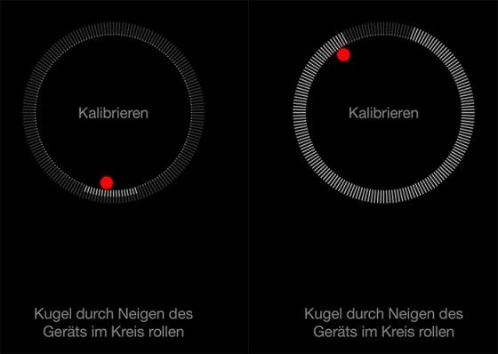 iPhone 6: Fotos stehen auf dem Kopf - iOS 8.0.2 dreht Bilder