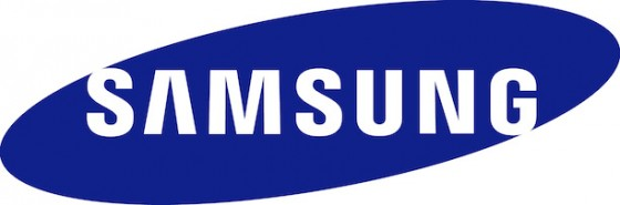 Samsung mit Gewinn-Verlust in Q3/2014 - Rückgang um 60 Prozent