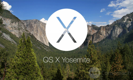 will-my-mac-run-os-x-10-10-yosemite