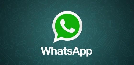 WhatsApp: Sprach-Telefonie nicht vor 2015 zu erwarten
